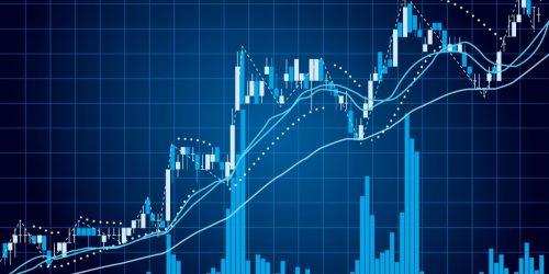 Moving-Average-Trading-Strategies_1
